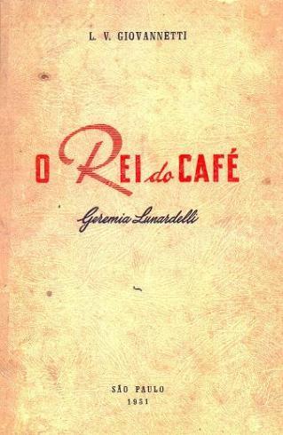 Geremia Lunardelli